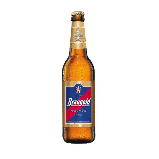 Braugold Spezial